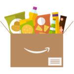 【子育て世代におすすめ】Amazonプライムはお得過ぎる!