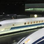 【子連れ】リニア・鉄道館は電車好きの子にも大人にもおすすめ!【おでかけ】