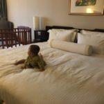 【宿泊レポ】ハワードプラザホテル台北~Howard Plaza Hotel~【子連れ】